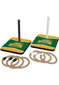 George Mason University Quoit Ring Toss Tailgate Game