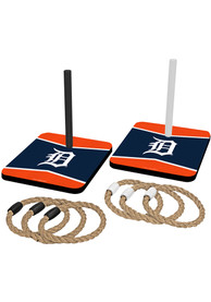 Detroit Tigers Quoit Ring Toss Tailgate Game