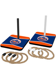 New York Mets Quoit Ring Toss Tailgate Game