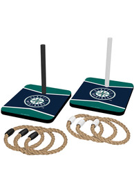 Seattle Mariners Quoit Ring Toss Tailgate Game