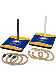 Buffalo Sabres Quoit Ring Toss Tailgate Game