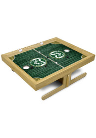 Colorado State Rams Magnet Battle Tailgate Game