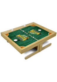 George Mason University Magnet Battle Tailgate Game