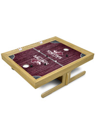 Southern Illinois Salukis Magnet Battle Tailgate Game