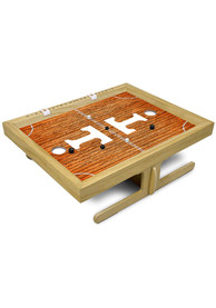Tennessee Volunteers Magnet Battle Tailgate Game