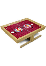 New York Red Bulls Magnet Battle Tailgate Game