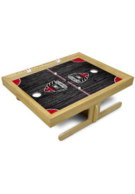DC United Magnet Battle Tailgate Game