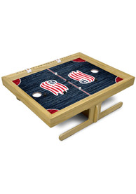 New England Revolution Magnet Battle Tailgate Game