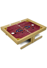 Real Salt Lake Magnet Battle Tailgate Game