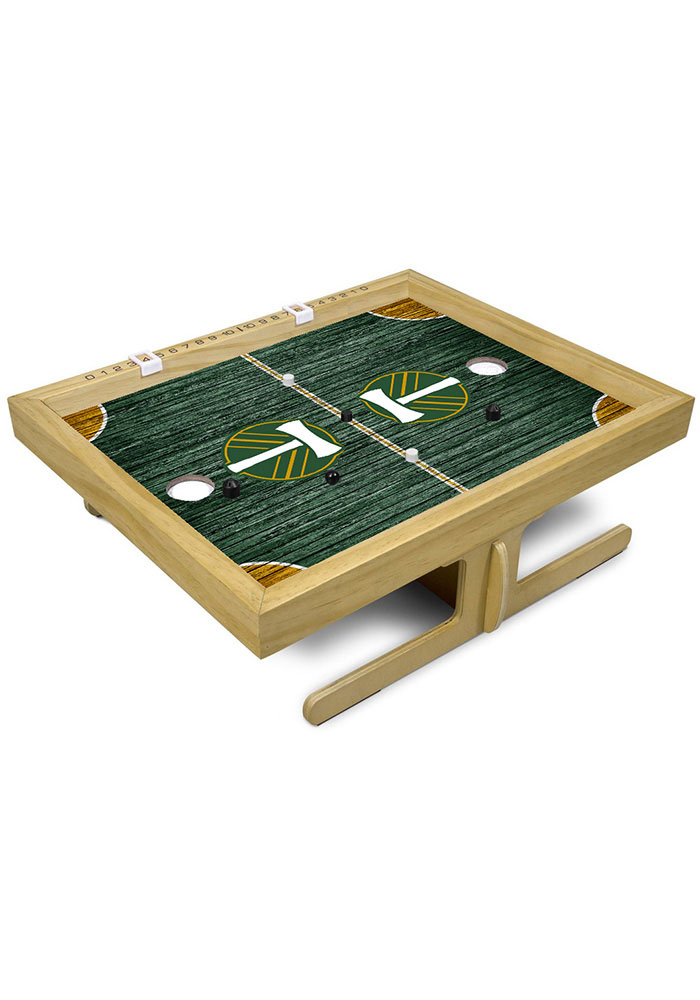 Portland Timbers Magnet Battle Tailgate Game - Image 1