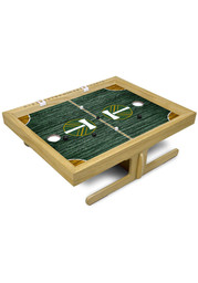 Portland Timbers Magnet Battle Tailgate Game