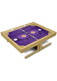 Orlando City SC Magnet Battle Tailgate Game