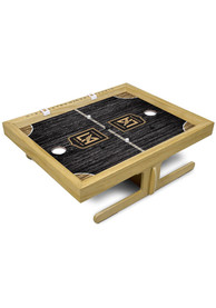 Los Angeles FC Magnet Battle Tailgate Game
