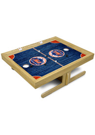 New York Mets Magnet Battle Tailgate Game