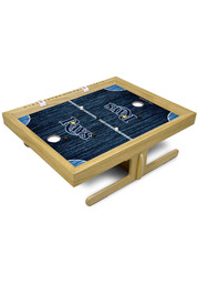 Tampa Bay Rays Magnet Battle Tailgate Game