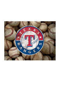 Texas Rangers Note Card Sets