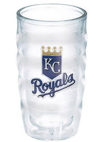 Kansas City Royals 16oz Wavy Tumbler