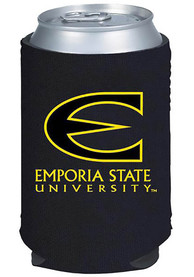 Emporia State Hornets Can Coolie