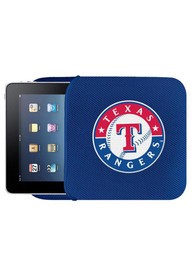 Texas Rangers Sleeve iPad Cover
