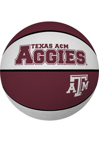 Texas A&M Aggies Full Size Basketball