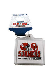 Shop University Of Oklahoma Car Accessories Ou Sooners