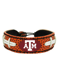Texas A&M Aggies Gamewear Bracelet