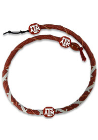 Texas A&M Aggies Gamewear Necklace