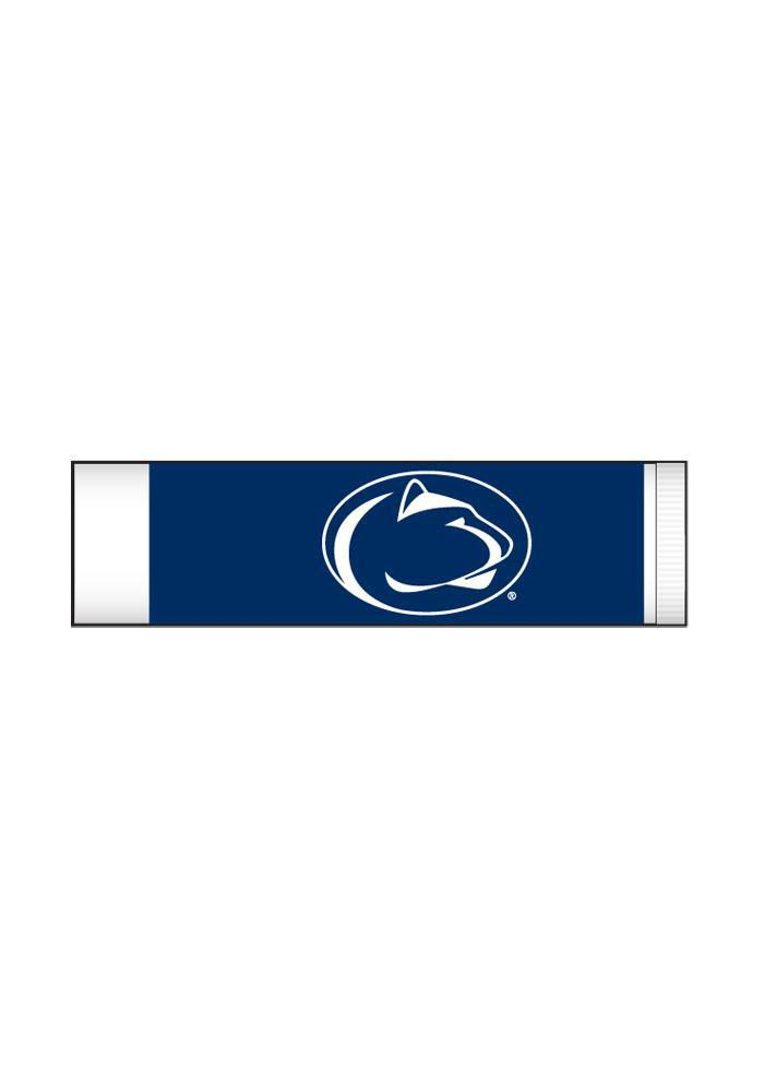 Penn State Nittany Lions Smooth Lip Balm - Image 1