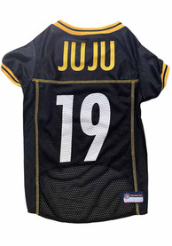 Pittsburgh Steelers Juju Smith Schuster Pet Jersey
