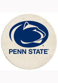 Penn State Nittany Lions Sandstone Coaster