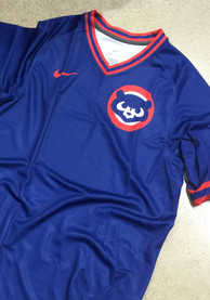 4702c298 Chicago Cubs Nike Apparel, Nike Sweatshirts and Sweaters, Nike ...