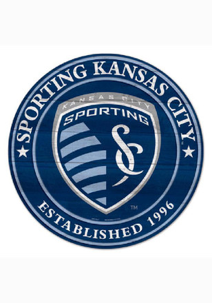 Sporting KC Home Decor Office Sporting Kansas City Posters - Sporting kc decals