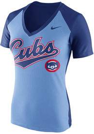 51be91351 Chicago Cubs Nike Apparel, Nike Sweatshirts and Sweaters, Nike ...
