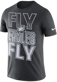 55c57900 Philadelphia Eagles T-Shirts | NFL Eagles Shirts | Philadelphia ...