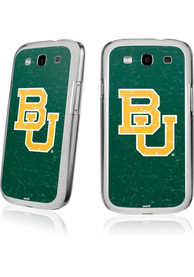 Baylor Bears Galaxy S3 Phone Cover