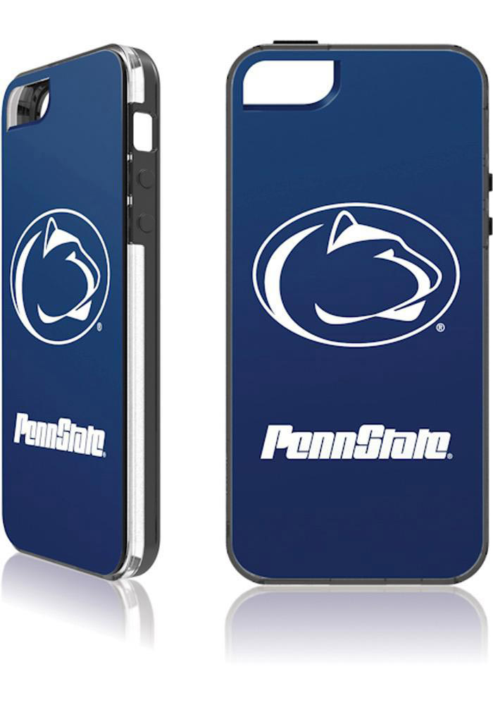 Penn State Nittany Lions iPhone 5 Phone Cover - Image 1
