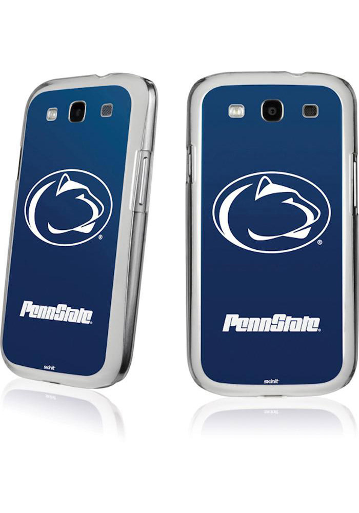 Penn State Nittany Lions Galaxy S3 Phone Cover - Image 1