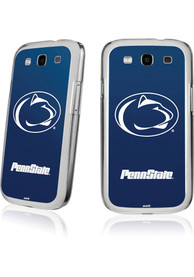 Penn State Nittany Lions Galaxy S3 Phone Cover