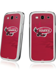 Saint Josephs Hawks Galaxy S3 Phone Cover