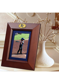Kansas City Royals 8x10 Wooden Picture Frame
