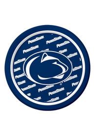 Penn State Nittany Lions 7 Inch 8 Pack Paper Plates