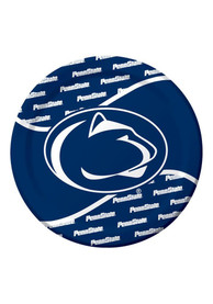 Penn State Nittany Lions 9 Inch 8 Pack Paper Plates