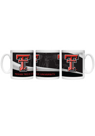 Texas Tech Red Raiders MUG Ceramic Mug