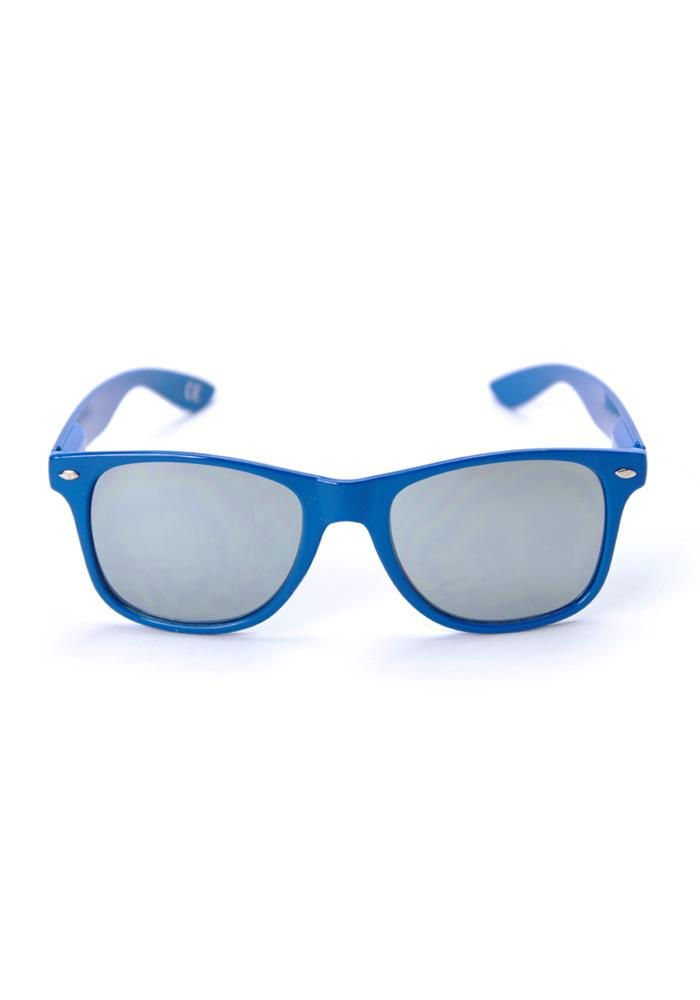 Kansas Jayhawks Throwback Mens Sunglasses - Image 4