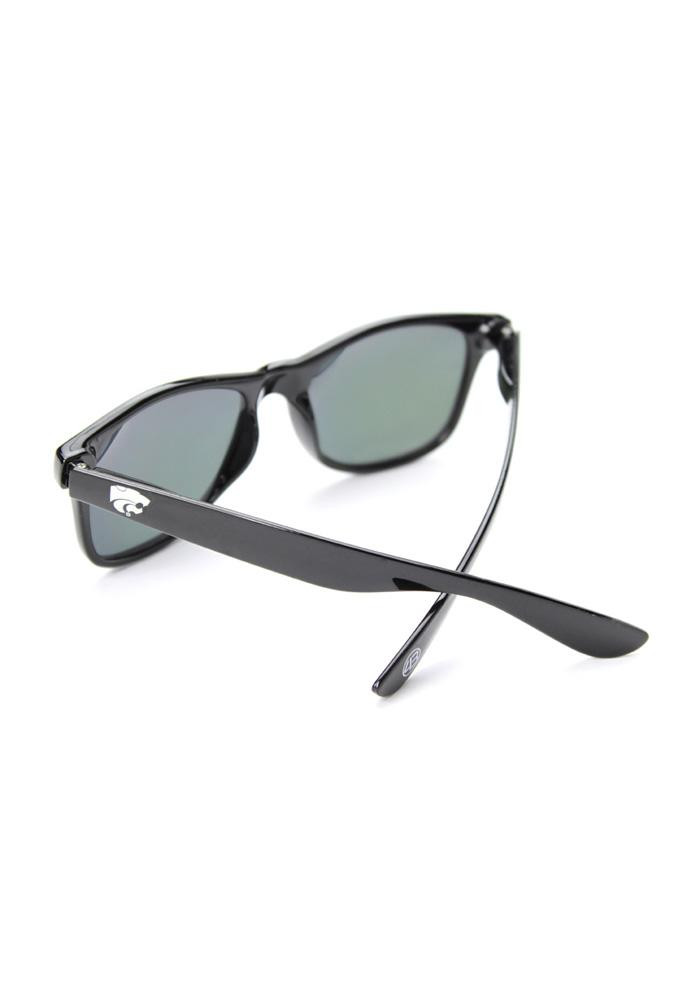 K-State Wildcats Throwback Mens Sunglasses - Image 3