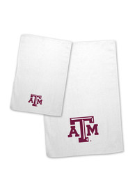 Texas A&M Aggies 16`x25` and 11`x18` Towel