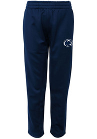 Penn State Nittany Lions Youth Boost Sweatpants - Navy Blue