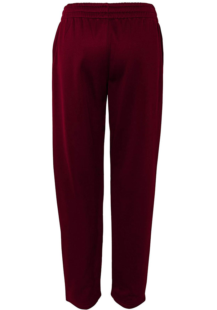 Texas A&M Aggies Youth Maroon Boost Sweatpants - Image 3