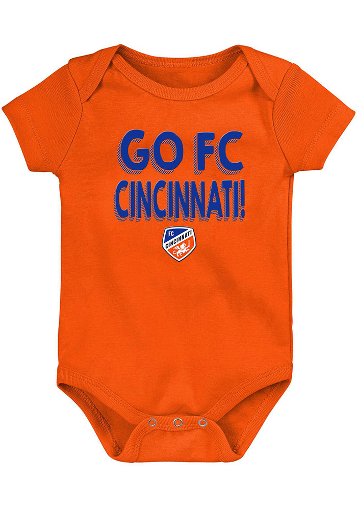 FC Cincinnati Baby Blue Born to Win One Piece - Image 3