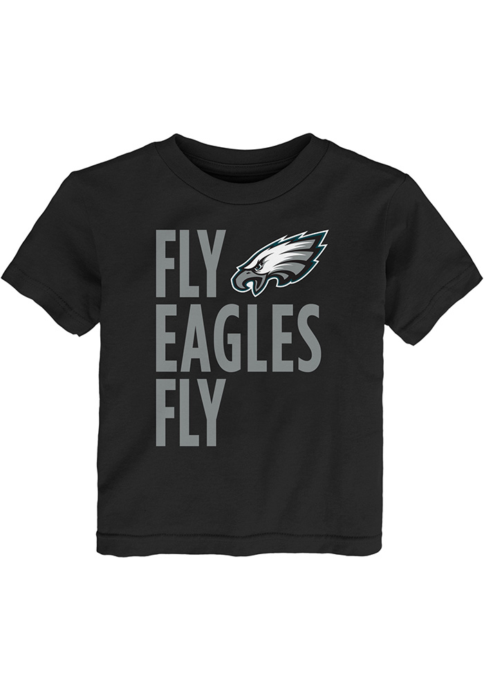 nfl eagles shirt